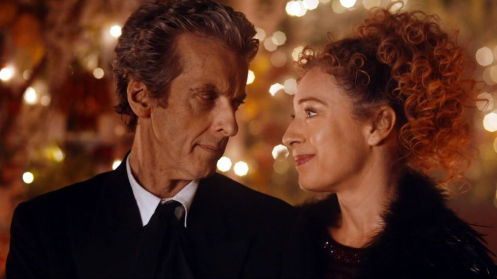 doctor-who-husbands-of-river-song-2