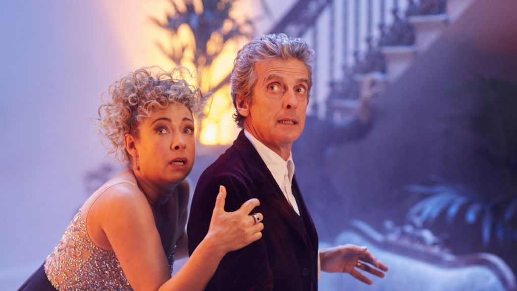 doctor-who-husbands-of-river-song