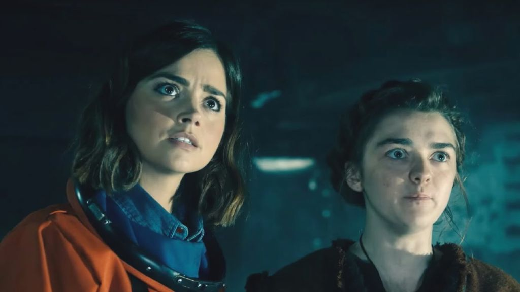 doctor-who-the-girl-who-died