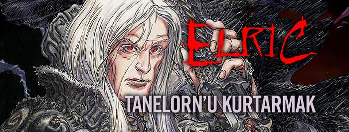elric-tanelornu-kurtarmak-banner