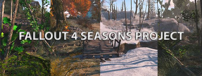 fallout-4-seasons-banner