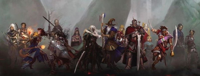forgotten-realms-banner