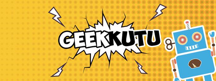 geek-kutu-banner