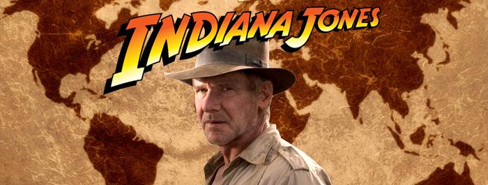 indiana-jones-banner