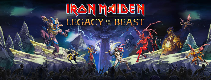 iron-maiden-legacy-of-the-beast-banner