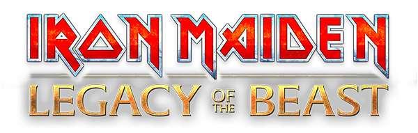iron-maiden-legacy-of-the-beast