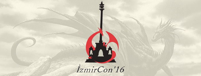 izmircon-2016-banner