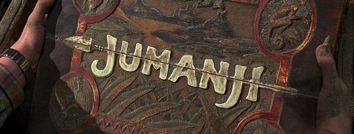 jumanji-banner
