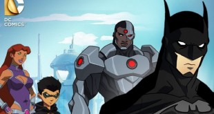justice-league-teen-titans