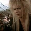 Fantastik Sinemanın Önemli Filmi Labyrinth Yeniden Çekiliyor