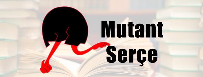mutant-serce-banner