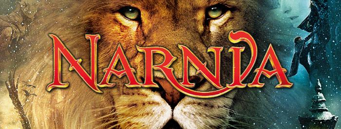 narnia-banner