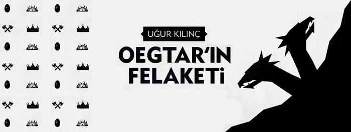oegtarin-felaketi-banner
