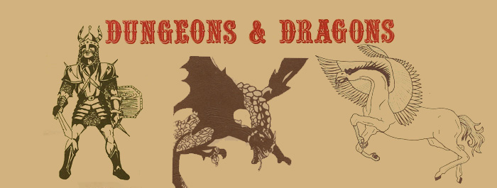 original-dungeons-and-dragons-banner