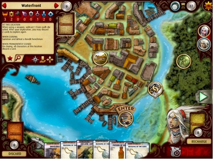 pathfinder-mobile-adventure-game