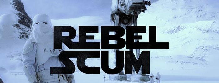 rebel-scum-banner