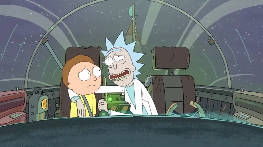 rick-and-mort-gorsel-003