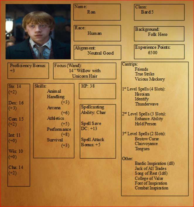 ron-weasley-frp