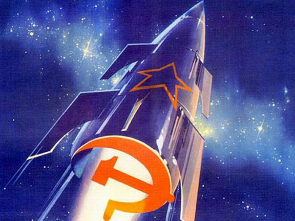 rusya-uzay-mekik
