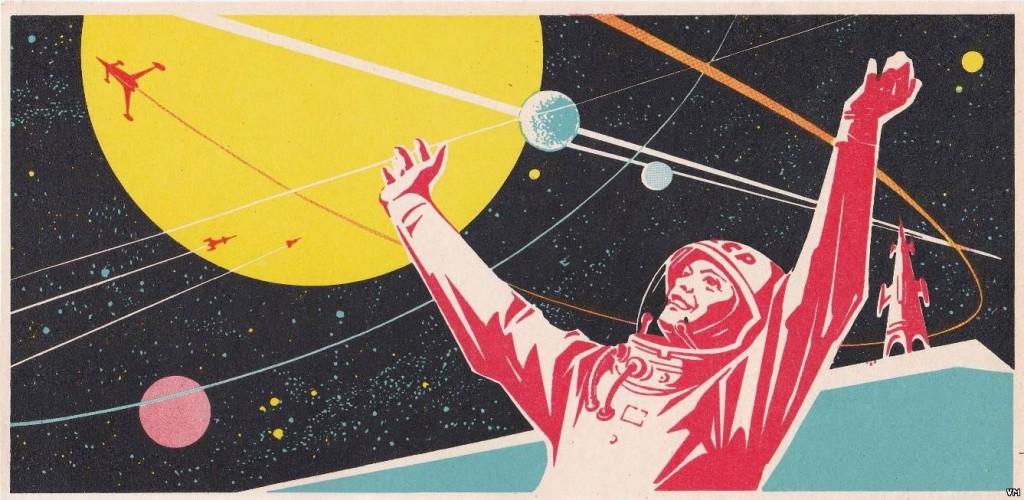 rusya-uzay-resim
