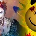 Bizden Duymuş Olmayın: Sandman ve Watchmen Çizgi Romanları Yeniden Basılıyor