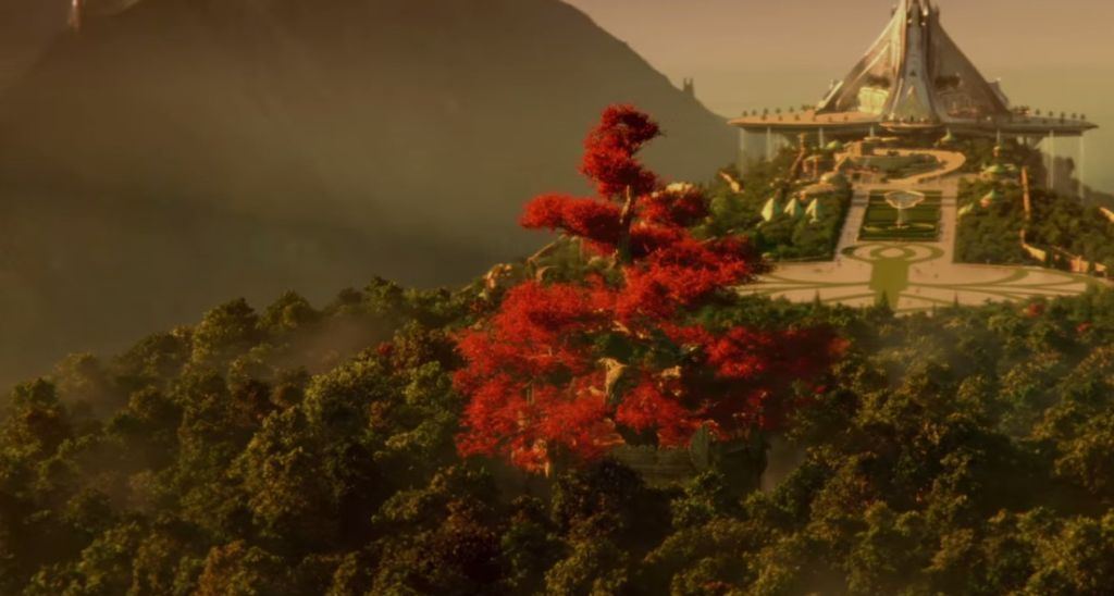 shannara-chronicles-gorsel-003