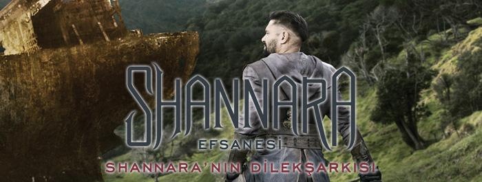 shannara-dilektaslari-banner