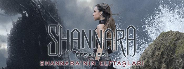 shannara-elftaslari-banner
