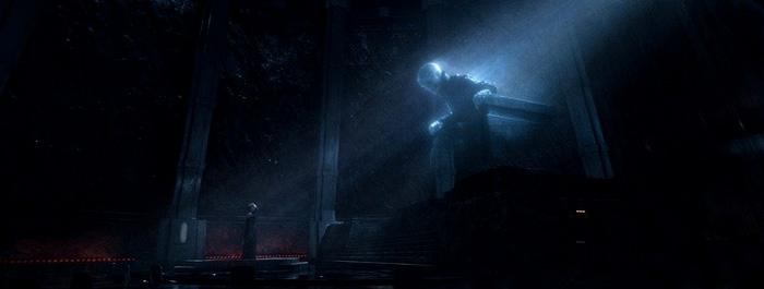 snoke-banner