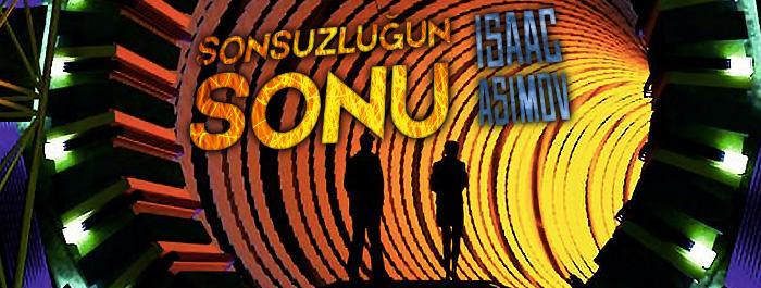 sonsuzlugun-sonu-isaac-asimov-banner