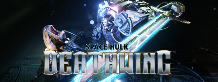 space-hulk-deathwing-banner