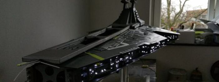 star-destroyer-bilgisayar-kasasi-banner