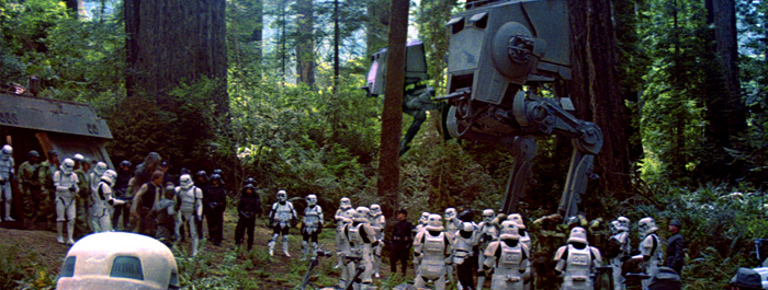 star-wars-endor-banner