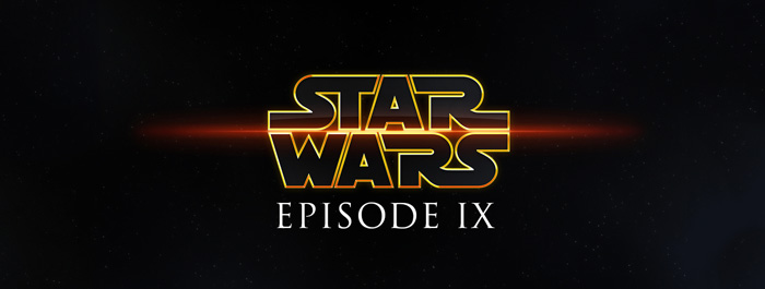 star-wars-episode-ix-banner
