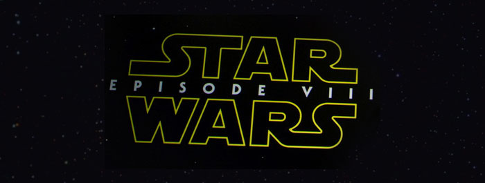 star-wars-episode-viii-banner