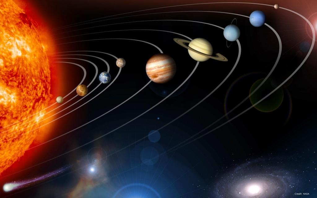 sun-system-uzay-gunes-sistemi