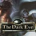 Almanya'nın Lider FRP Sistemi The Dark Eye Dünyaya Açılıyor!