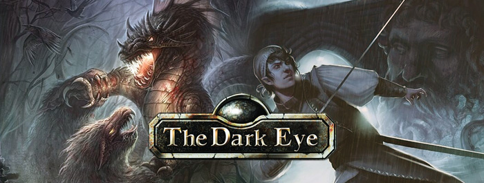 the-dark-eye-banner