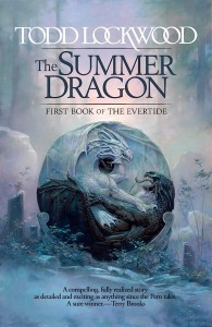 the-summer-dragon-kapak