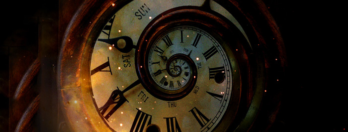 time-zaman-saat-banner