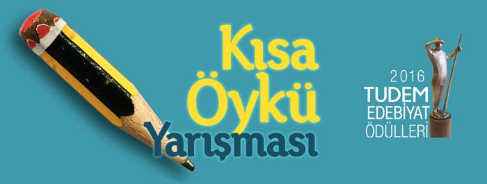 tudem-kisa-oyku-yarismasi-banner