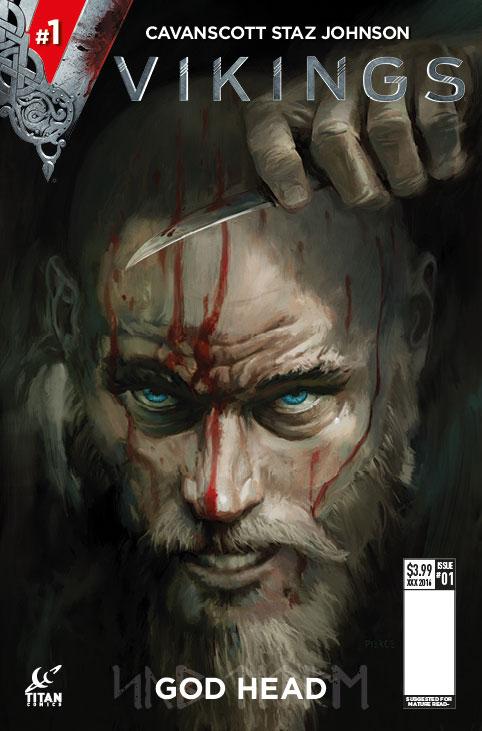 vikings-cizgi-roman-god-head