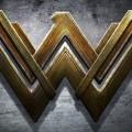 Wonder Woman Filminden İlk Görüntüler Geldi