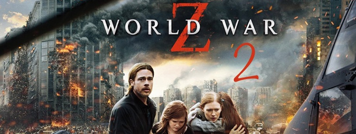 world-war-z-2-banner