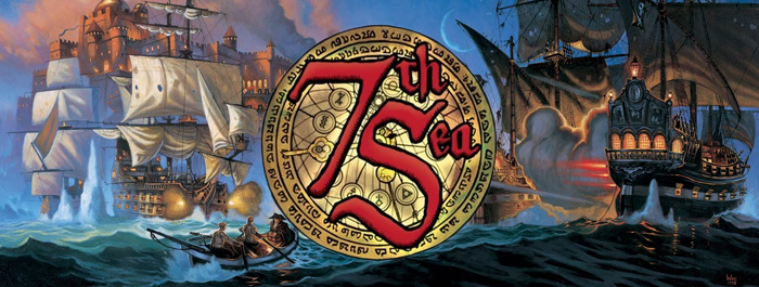 7th-sea-banner