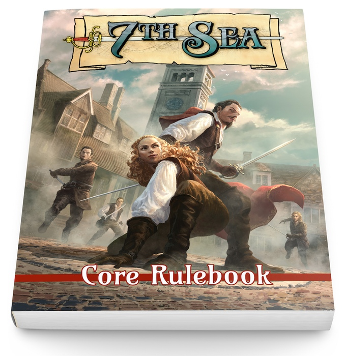 7th-sea-core-rulebook