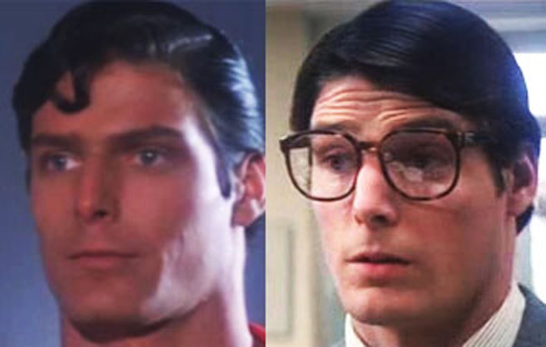 Clark-kent-Christopher-Reeve-Superman