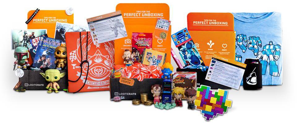 Loot-Crate-resim