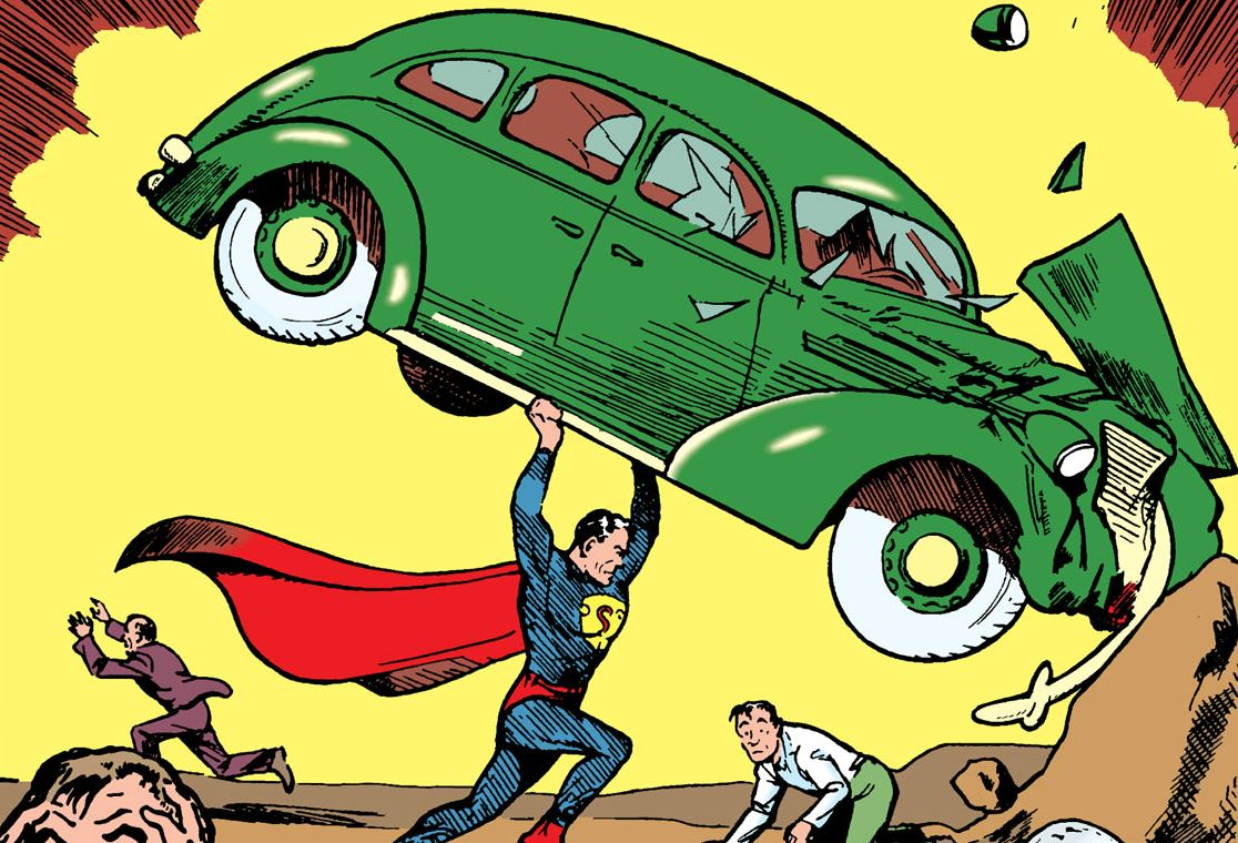 action-comics-superman