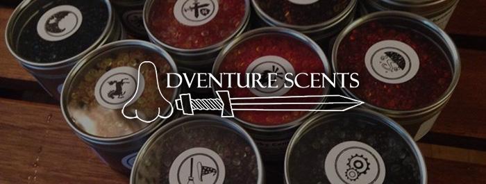 adventure-scents-banner